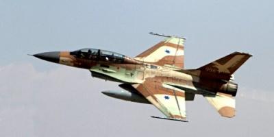 إسرائيل تهدد دمشق بالمزيد من الضربات الجوية