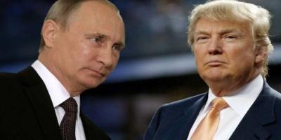 """الكرملين: بوتين وترامب قد يجتمعان على هامش قمة """"أبك"""""""