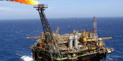 المكسيك تعلن اكتشاف أكبر حقول النفط الساحلية خلال الـ15 سنة الماضية