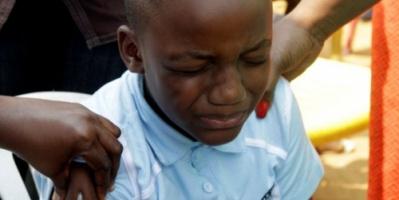 """منظمة إنسانية: """"قاتل الأطفال المنسي"""" يودي بحياة مليون طفل سنوياً"""