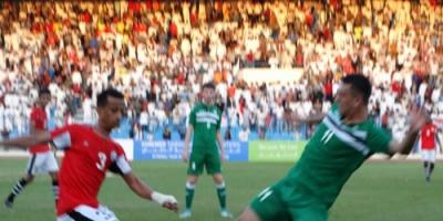 منتخب اليمن يبدأ مشواره في تصفيات كأس آسيا تحت 19 عاماً بثلاثية في مرمى تركمانستان