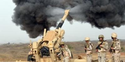 السعودية : اعتراض بالستي أطلق من اليمن