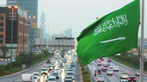 """""""المالية السعودية"""": الإجراءات الأخيرة تحفز البيئة الاستثمارية"""