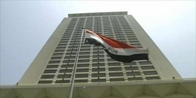 """مصر تستدعي سفراء 5 دول غربية وتبلغهم احتجاجا """"شديد اللهجة"""""""