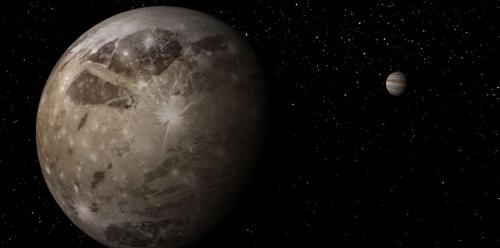 متحف فضائي يحط لأول مرة على سطح القمر في 2019