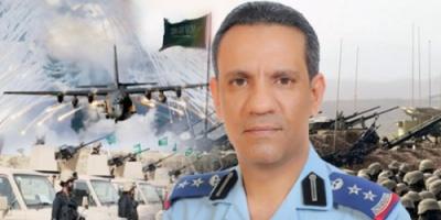 التحالف يعلن الإغلاق المؤقت لكافة المنافذ اليمنية الجوية والبحرية والبرية