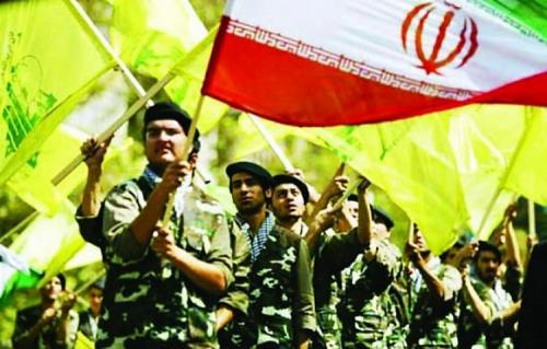 السعودية: سنعامل حكومة لبنان كحكومة إعلان حرب
