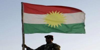بغداد تخطط لخفض نصيب أربيل في موازنة 2018