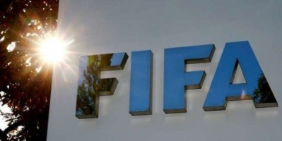 """اتفاق """"جديد"""" بين نقابة اللاعبين والفيفا"""