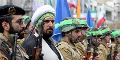 إيران تشكل لواء عسكرياً جنوب سوريا