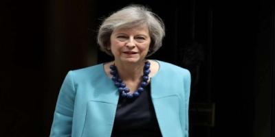 شكوك تحيط بالحكومة البريطانية بعد استقالة ثاني وزير خلال أسبوع
