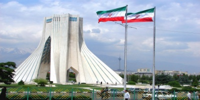 موقع إيراني يتهم طهران باغتيال معارض أحوازي في هولندا