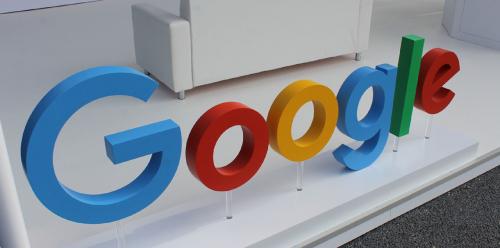 """""""غوغل"""" تدعم جهود أمريكا للكشف عن مشتري الإعلانات السياسية على الإنترنت"""