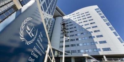 الأمم المتحدة تنتخب 4 قضاة للمحكمة الدولية بينهم لبناني