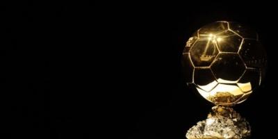 فرانس فوتبول تكشف موعد تسليم الكرة الذهبية