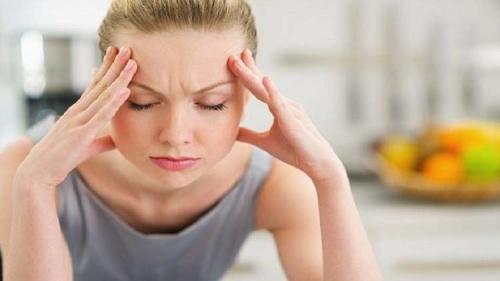 الإجهاد يمنع الإصابة بالخرف