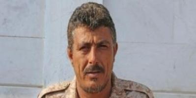 """عاجل : عدن  : القبض على مسلحين كُلفوا باغتيال مدير أمن لحج """" صالح السيد """""""
