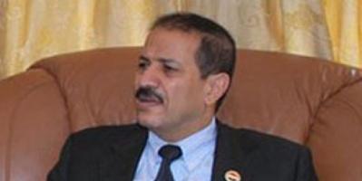 وزير خارجية الإنقلابيين هشام شرف ينجو من غارة جوية في صنعاء