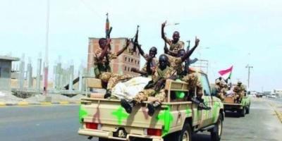 نائب الرئيس السوداني: قواتنا ماضية في مشاركتها بالتحالف العربي