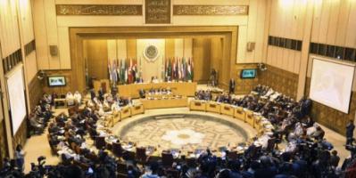 اجتماع طارئ لوزراء الخارجية العرب الأحد المقبل استنادا لطلب من السعودية