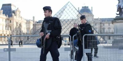 """فرنسا قلقة من تهديدات """"داخلية"""" بعد عامين من هجمات باريس"""