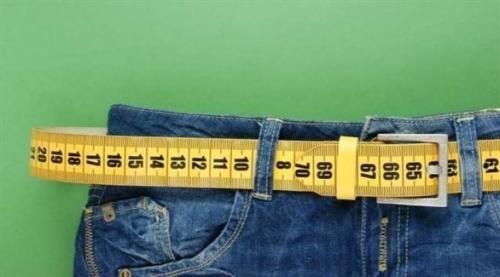 لماذا يفقد الرجل الوزن أسرع من المرأة؟