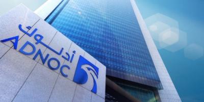 رغم قرار خفض الإنتاج.. الإمارات تتجه لزيادة طاقة إنتاج النفط