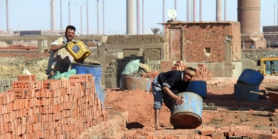 تزايد أزمة قطاع البناء في مصر وسط تضارب مؤشرات التحسن الاقتصادي