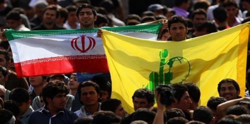 فرنسا : عدم تدخل إيران في شؤون لبنان شرط مهم لاستقرار المنطقة