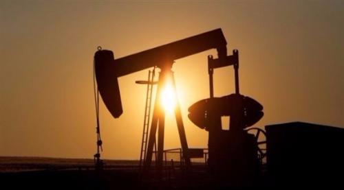 تراجع أسعار النفط بعدفعل تنامي الإنتاج الصخري الأمريكي
