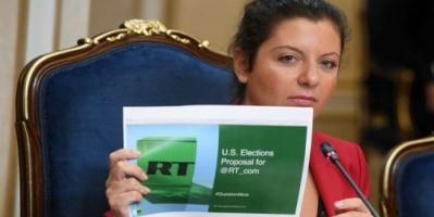 """سيمونيان تقترح تغيير """"يوم حرية الصحافة"""""""
