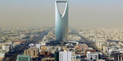 """""""سوفت بنك"""" يخطط لاستثمارات بـ 25 مليار دولار في السعودية"""