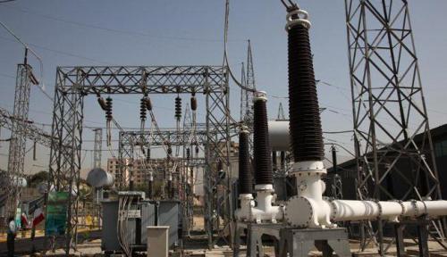 مصدر حكومي يمني: 48 مليون دولار قيمة تشغيل محطات الكهرباء لمدة 20 يوما فقط