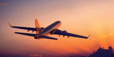 خبراء: الهاكرز قادرون على اختراق أنظمة الطائرات في الجو