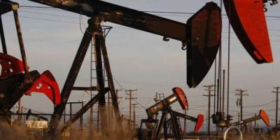 الجزائر.. انخفاض إنتاج النفط الخام يزيد مخاوف فقدان الأسواق الدولية