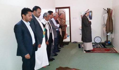الإسلام السياسي في اليمن.. الإخوان والحوثيون