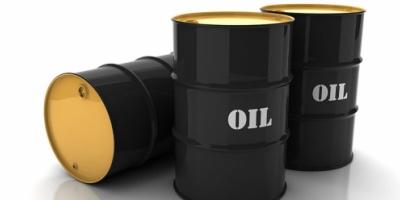 """بفعل مخاوف """" تخمة المعروض """" .. النفط بصدد أول تراجع في 6 أسابيع"""