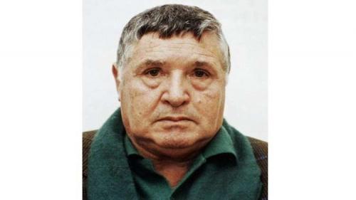 """وفاة """"الوحش"""" زعيم المافيا الإيطالية"""