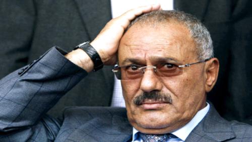"""الحوثيون يوجهون «26» اتهاما لـ""""صالح"""" ويستعدون للتخلص منه وإعلان حالة الطوارىء"""
