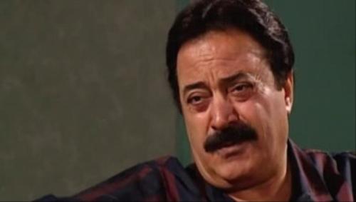 """تفاصيل شخصية يوسف شعبان فى مسلسل """"بالحب هنعدى"""" مع سميرة أحمد"""