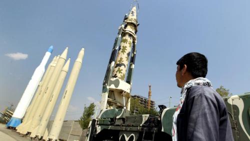 """""""ناشيونال انترست"""" تكشف كيف اضحى اليمن ضمن خطة كورية شمالية تهدف إلى إشعال الحرب العالمية الثالثة"""