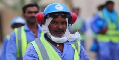 """وكالة المخابرات المركزية """"سي آي إي"""" تعتبر قطر """"وجهةً للاتجار بالبشر"""""""