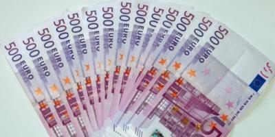 اليورو يتعافى مع تراجع مخاوف المستثمرين من الوضع السياسي في ألمانيا