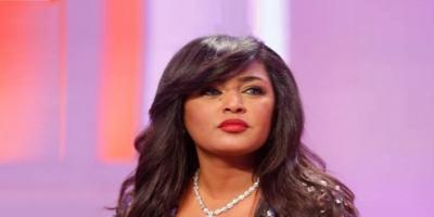 الفنانة السعودية وعد تعتذر عن إحيائها لعرس بقطر