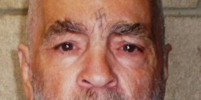 وفاة أشهر سفاح أمريكي في سجن قضى فيه 40 عاما