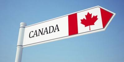 كندا تفشل بطرد ألف مهاجر بسبب رفض دولهم استقبالهم