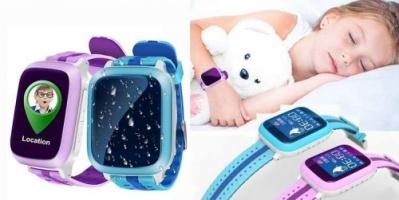 ألمانيا تحظر بيع ساعات الأطفال الذكية