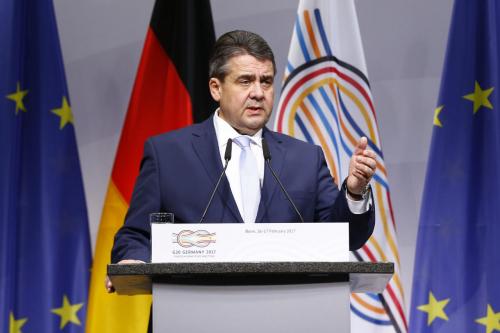 ألمانيا أمام 3 سيناريوهات للخروج من الأزمة السياسية