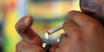 زيادة ضرائب السجائر سترفع إيرادات مصر نحو 4 مليارات