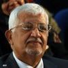 د . ياسين سعيد نعمان